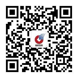 TIM图片20200324084711
